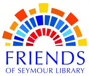 Discover Summer @ Seymour Library