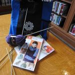 Knitting Discover Kit image of kit contents