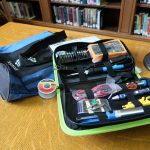 Soldering Discover Kit image of content of kit