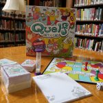 image of Quelf game