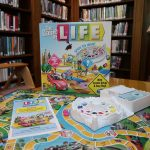 image of Game of Life game
