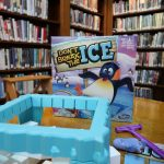 image of Don't Break the Ice game