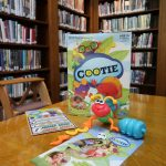 image of Cootie game
