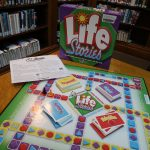 image of Life Stories game