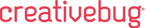 image of creativebug logo