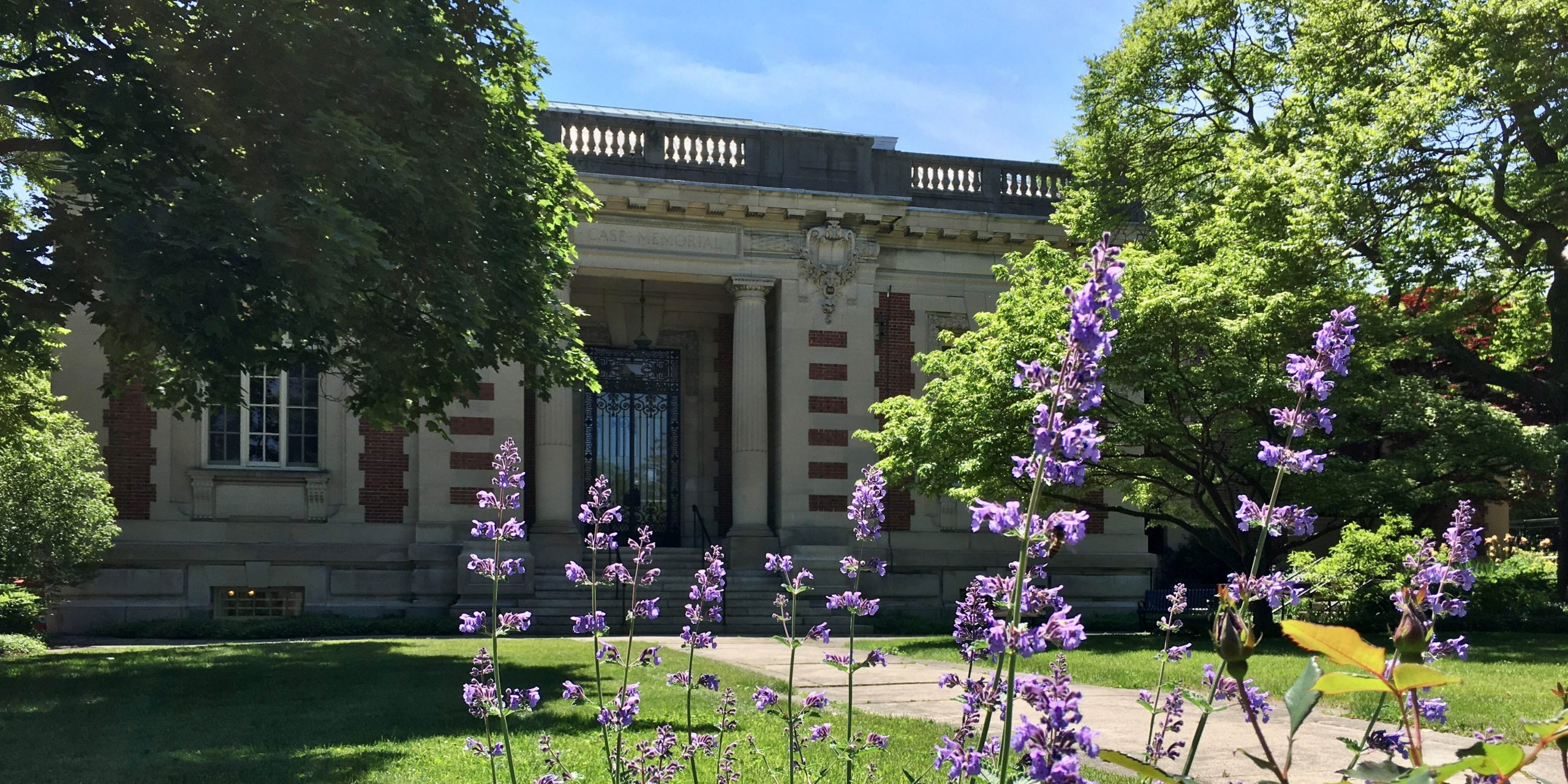 Library closing early June 24